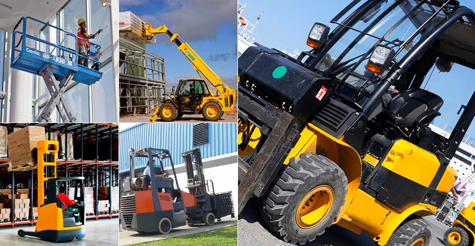 <a href='courses.html'>Essex Forklift Training - effective and competitively priced courses leading to qualifications recognised by all UK employers.</a>